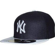 08ad99e7cb5fe New Era MLB Batting Practice Diamond Era New York Yankees 5950 Cap