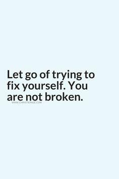 overcoming shame \ overcoming self doubt \ spiritual wholeness \ worthiness