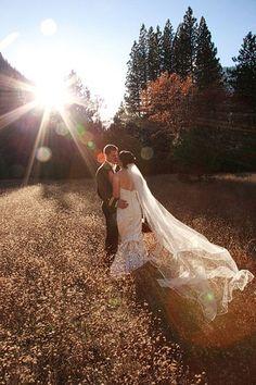 bridal photos ideas