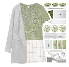 """""""Newchic : 10 [TOP SET]"""" by cinnamon-and-cocoa ❤ liked on Polyvore featuring Monki, JuJu, Ethan Allen, Urban Trends Collection and Seletti"""