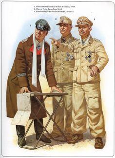 Foro dedicado al estudio y conocimiento de la Segunda Guerra Mundial Tanques, La 2 Guerra Mundial, Armario De Armas, Ejercito Alemán, Arte Militar, Tropas, Alemania, Combate, Leyendas