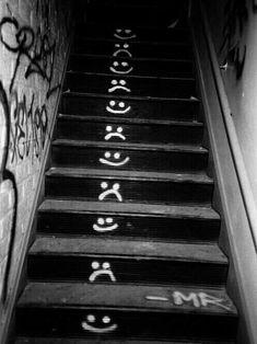 Gray Aesthetic, Black Aesthetic Wallpaper, Black And White Aesthetic, Aesthetic Grunge, Aesthetic Wallpapers, Black And White Picture Wall, Black And White Pictures, Grunge Photography, Teenager Photography