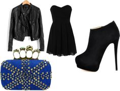 """Untitled #97"" by sellons on Polyvore"
