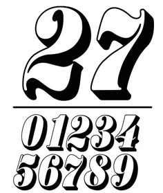 Tattoo Font Styles, Tattoo Lettering Fonts, Graffiti Lettering, Lettering Design, Letras Abcd, Tattoo Letras, Jersey Font, Different Lettering, Owl Tattoo Design