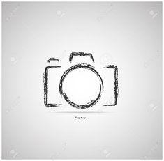 Drawn camera photography camera Drawn camera photography camera The post Drawn camera photography camera appeared first on Jody Harris. Tattoo Photography, Photography Logo Design, Photography Camera, Photography Projects, Camera Logo, Camera Art, Tattoo Camera, Camera Tattoo Design, Libra Tattoo