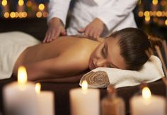 Looking for body to body massage in Delhi price, Body Spa in Delhi, Rohini and Pitampura for female to male at our renowned sparsh body spa. Body To Body, Body Spa, Full Body, Tantra, Spas, Get Rid Of Warts, Skin To Skin, Facial Massage, Muscular