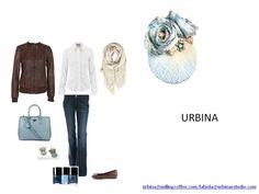 Excelente opción para iniciar el fin de semana con URBINA.