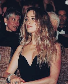 Amber Heard Amber Heard The Effective Pictures We Offer You About Beautiful Celebrities A qua Amber Heard Hair, Amber Heard Style, Amber Heard Movies, Beautiful Celebrities, Beautiful People, Beautiful Pictures, Amber Hard, Famous Women, Celebrity Hairstyles