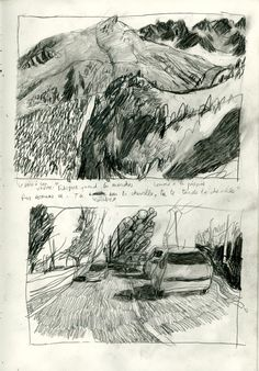 what to draw sketches Inspiration Art, Sketchbook Inspiration, Art Inspo, Art And Illustration, Illustrations And Posters, Drawing Sketches, Art Drawings, Bd Art, Graphic Novel