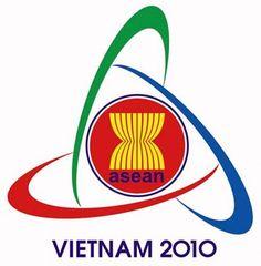ASEAN Summit 2010 (Vietnam)