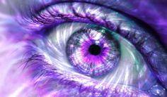 Que tudo na sua vida brilhe como os seus olhos, seja maravilhoso como seu coração e linda como você.