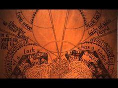 Johnny Flynn - After Eliot Nada Brahma, Johnny Flynn, India, Nerdy, Music Videos, Singing, Youtube, Forests, Goa India
