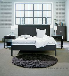 basic bedroom furniture. solid and basic bedroom google search furniture n