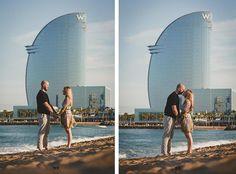 Engagement Session Barcelona | Wedding's Art | Fotógrafo de bodas Girona , Barcelona | Videos de Boda | Wedding Photographer