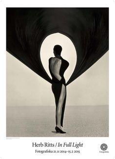 Cinque - Herb Ritts   Fotografiska Posters Herb Ritts, Herbs, Disney Princess, Disney Characters, Movie Posters, Photographers, Art, Art Background, Kunst
