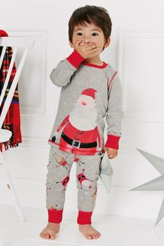 150 Best CHRISTMAS PJS INSPIRATION images  d3cde6fb2
