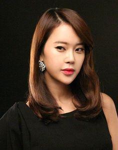 'Queen of Ballads' Baek Ji Young participates in 'Arang and the Magistrate' OST Baek Ji Young, Arang And The Magistrate, Jung Suk, Korean Star, Female Singers, Comebacks, Actors & Actresses, Idol, Beautiful Women