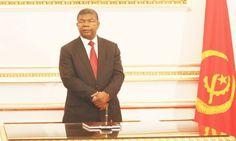 Angola e o Mundo em Notícias!