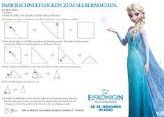 Schneeflocke Frozen Elsa Olaf, Elsa Anna, Frozen Party, Beauty Full, Xmas, Christmas, Advent, Boy Or Girl, Disney Princess