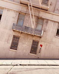 #cinqmars #sfo #streetphotography Street Photography