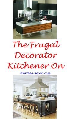 decorating for kitchen walls - interior decoration tips for kitchen.flamingo decor ideas for small kitchens red and gray kitchen decor small room.decorating magazine spring 2017 kitchen wall cabinet 2185778533