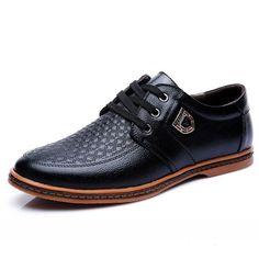 Buy Shoes, Men's Shoes, Dress Shoes, Male Shoes, Shoes Men, Ryka Shoes, Shoes 2016, Shoes Style, Trendy Shoes