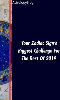 Daily Horoscopes For January 2019 For Each Zodiac Sign Astrology And Horoscopes, Astrology Zodiac, Astrology Signs, Sagittarius, Aquarius, Zodiac Sign Facts, My Zodiac Sign, Move On From Him, Astro Science