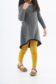 the | donna | dress