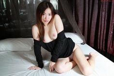 Carol-Di-nude-Photos-22.jpg (1152×768)
