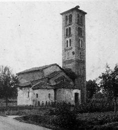 Torino, Torino gezi, torino gezilecek yerler, torino şehri, torino nüfusu, torino harita, torino da ne yenir, torino'da ne yapılır, torino mısır müzesi