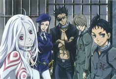 9 Of The Most Awful Anime Series You Should Never Lay Eyes On Anime Reviews, Anime Shows, Anime Girls, All About Time, Actors, Eyes, Cartoon Movies, Cat Eyes, Anime