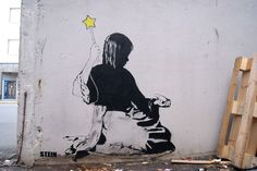 • ARTIST . STEIN •    ◦ The Frog Prince ◦  location: Bodo, Norway