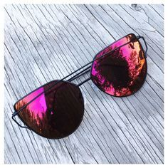 Os Óculos Perfeitos para Cada Tipo de Rosto Mais 3b11dcaf9d