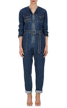 144b81a1a317 New Arrivals - Designer Clothing