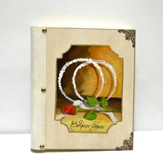 Wedding Albums - The Very Best Piece To Read Through While Searching For Photography Info Wedding Photo Books, Wedding Photo Albums, Wedding Album, Wedding Book, Wedding Photos, Artist Sketchbook, Star Decorations, Wedding Scrapbook, Landscape Pictures