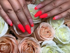 Zselés műköröm! Red nails Icing, Nails, Desserts, Beauty, Finger Nails, Tailgate Desserts, Deserts, Ongles, Postres