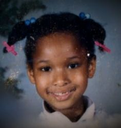 Jennifer Hudson Source by celebsobsessed Celebrities Then And Now, Young Celebrities, Celebs, Angel Pictures, Baby Pictures, My Black Is Beautiful, Beautiful Babies, Yearbook Photos, School Pictures