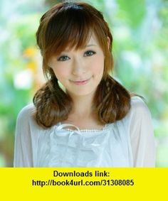 TaiwanGirlsVol.1, iphone, ipad, ipod touch, itouch, itunes, appstore, torrent, downloads, rapidshare, megaupload, fileserve