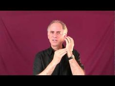 What to Say While Tapping - How to Pick Effective EFT Tapping Phrases