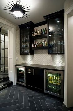 Basement Wet Bar Design Ideas Pictures Remodel And Decor Page