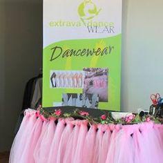 Photo of Extravadance Wear - Canora, SK, Canada. Extravadance Wear 237 Railway Ave Canora, Sk S0L 0L0 +1(306)621-6300  Cell: +1(306)621-2818 Saskatchewan Dance Wear Store  Online & Retail