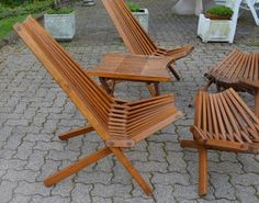 folding kentucky chair beach tommy bahama 8 best chairs images clams 1x1 outdoor prado diy furniture cabin