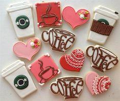 Coffee https://www.facebook.com/HayleyCakesAndCookies