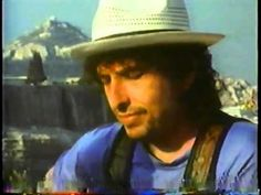 Van Morrison and Bob Dylan, One Irish Rover (from 'One Irish Rover' DVD, 1991) - YouTube BBC special      Athens, Greece