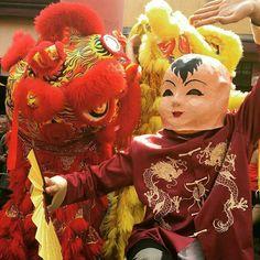 🎋Feliz Ano Novo Chinês 🐓 #ChineseNewYear #Chinese #HappyChineseNewYear #YearOfTheRooster #Rooster #2017 #China #Brasil #Liberdade #Sp 😍