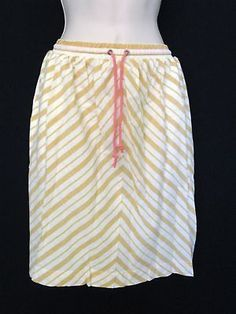 Urban Outfitters Skirt NWOT by Cooperative sz M