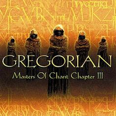 Gregorian - the moment of peace Gregorian Band, Bagpipe Music, Canti, Relaxing Music, Peace, In This Moment, Masters, Medieval, Movie Posters