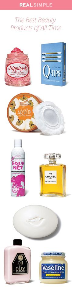 The Best Beauty Products of All Time http://sulia.com/my_thoughts/9299096b-0a18-4628-a68d-6e84342c6b36/?source=pin&action=share&btn=big&form_factor=desktop&pinner=125443813