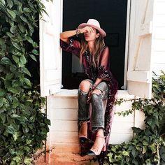 Couture ✋...#bakchic #summer #kaftan