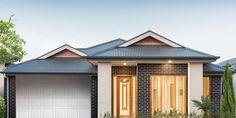 GalleryElevation-Exterior Porch, Floor Plans, Exterior, House Design, Flooring, Gallery, Outdoor Decor, Home Decor, Balcony